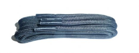 BRITISH QUALITY Boot Laces 220cm long Thick Cord